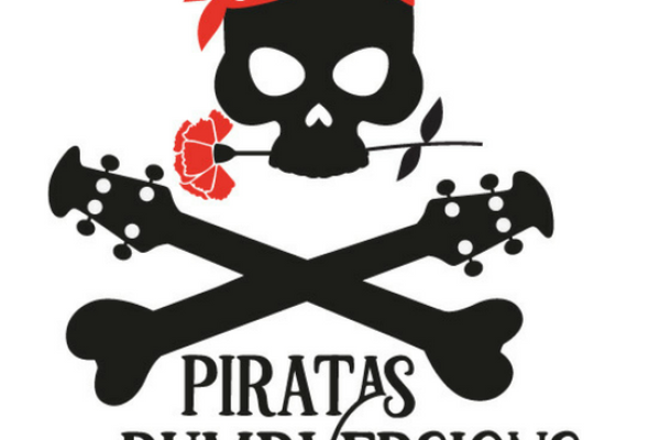 Lloret Outdoor Summer Festival: Piratas Rumbersions