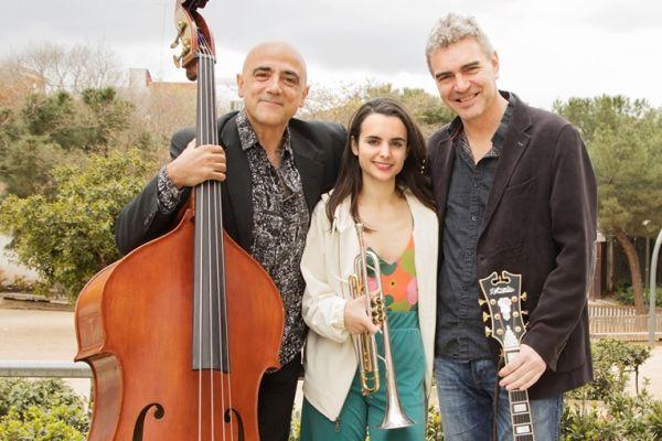 L'Orquestra Jove de la Selva actuarà el pròxim mes de maig a