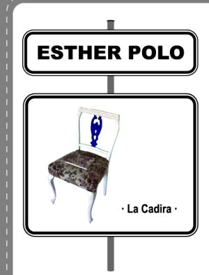 Esther Polo